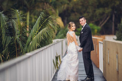 Splendid Wedding Photography