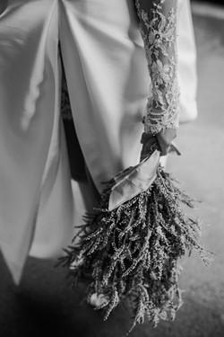 Florence Skirt & Florence Playsuit