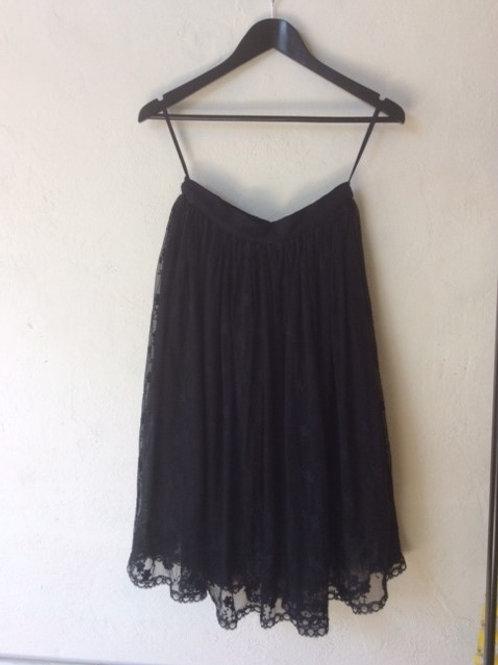 Clarissa Skirt