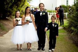 nats wedding