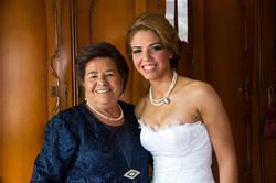 Nonna Silvia
