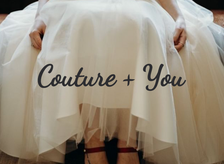 Couture & You