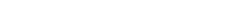 new-yorker-logo-white.png