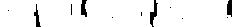 wsj-logo-white.png