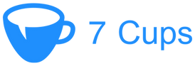 7c hz logo with text dark lg.png