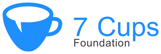 7c foundation hz logo with text mixed lg