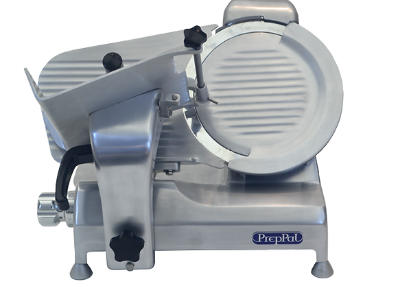 NSF PPSL-12 Compact Manual Slicer