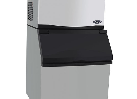 NSF Ice Machine YR800-AP-261