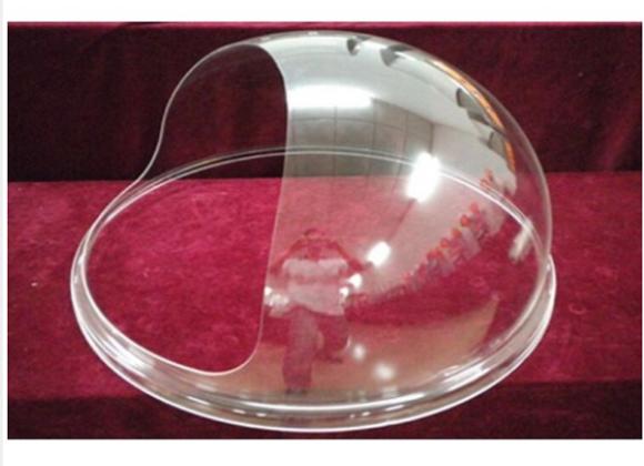 Cotton Candy Floss Bubble -  025CMC72