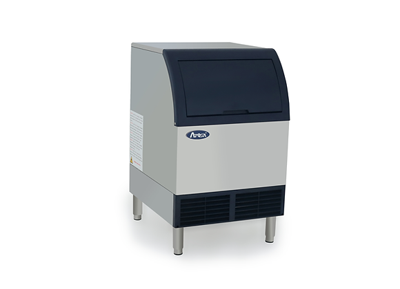 NSF 140 lbs Ice Machine - YR140-AP-161
