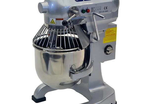 NSF PPM-10 Series Heavy Duty Floor Mixer-10(qt)