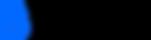 BTANG_LOGO_v03.png