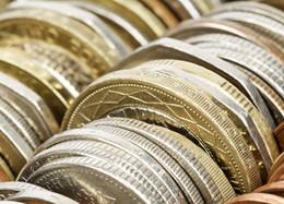 Banking & Finance Summary Updates - August 2019