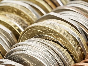 Minimum wage - avoid the pitfalls