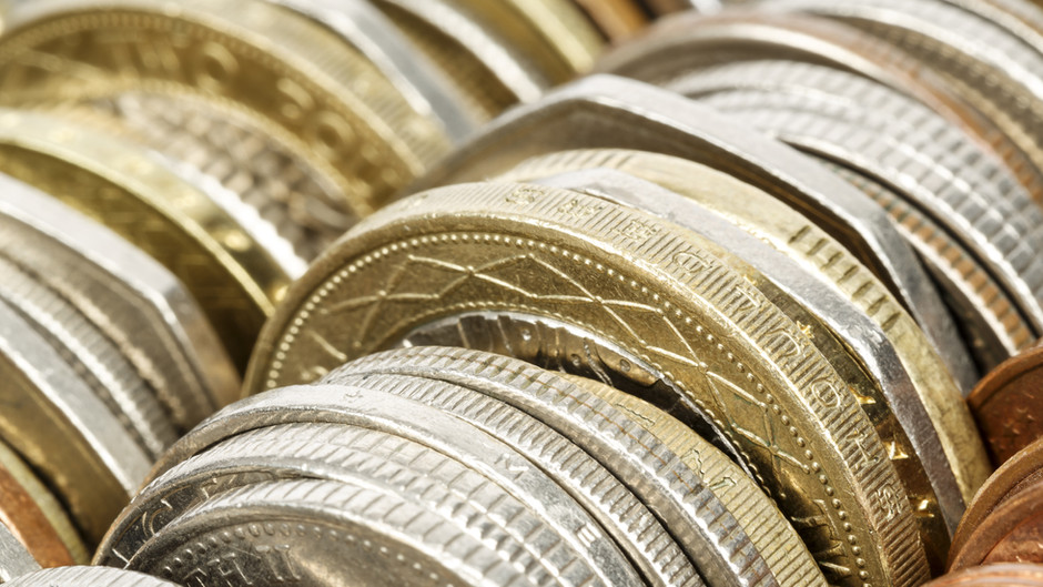 Wealth Activation Dates July – December 2019