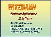 witzmann_logo.jpg