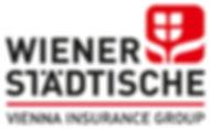 logo 2019 wr.städtische.jpg