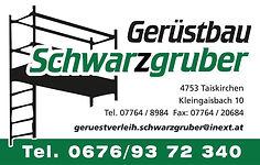 geruest-schwarzgruber_logo.jpg
