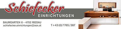 schiefecker_logo.jpg