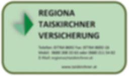 regiona_logo.jpg