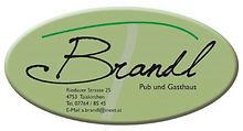 brandl_logo.jpg