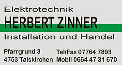 zinner_logo.jpg