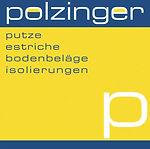 polzinger_logo.jpg