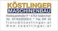 koestlinger_logo.jpg