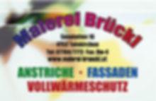 malerei brückl_logo.jpg