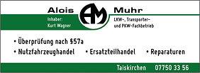 muhr-logo.jpg