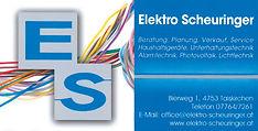 elektro_scheuringer.jpg
