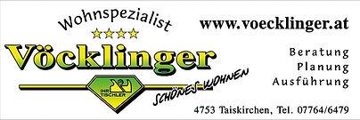 vöcklinger_logo.jpg
