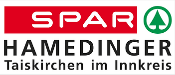 Spar Hamedinger Logo.PNG