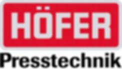 hoefer_presstechnik_logo.jpg