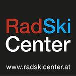 Logo_RadSkiCenter_RGB_Finale.jpg