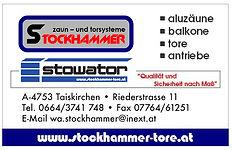 stockhammer_tore_logo.jpg