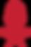 TysonFaifer_logo_head_4c_hires.png