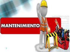 programa-de-mantenimiento-preventivo-pre