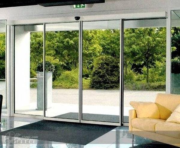 porta-de-vidro-automatica-2.jpg