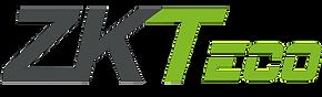 ZKTeco_Logotipo-min.png