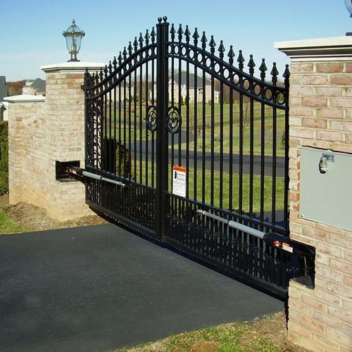 Swing-Gate-Operators.jpg