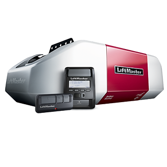 LIFTMASTER-MODELO-8587W-2.png