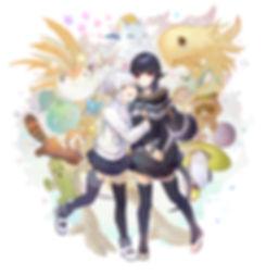 cheeze-ren2.jpg
