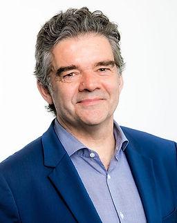 Dr Axel Wehmeier.jpg