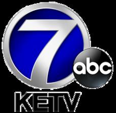 KETV_Logo.png
