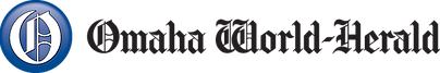 partner_omahawh_logo.png