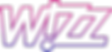wizz air png.png
