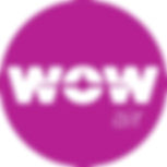 WOW_logo_RGB.jpg
