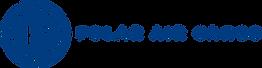 2000px-Polar_Air_Cargo_logo.svg.png