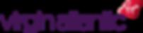 1280px-Virgin_Atlantic_logo.svg.png